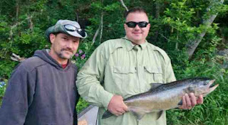 Rogue-river-fishing
