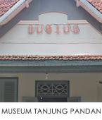 Museum-Tanjung-Pandan