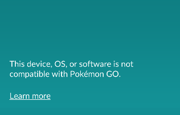 Cara Bermain Pokemon GO 0.37.0 di Hp Root, Cara Mengatasi This Device OS or Software is not Compatible with Pokemon GO di Android ROOT, Cara Main Pokemon Go di HP Root.