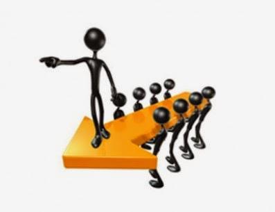 Pengertian Tugas & Tanggung Jawab Supervisor