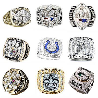 Diamond Rings Tampa Fl