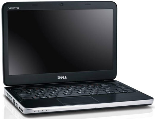 Dell Vostro 1540 Notebook ATSC-01 Digital TV Receiver Driver Download