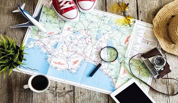 travel-top-destinos-buscados-tips-Expertos-Almundo- turismo