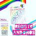 RegistrAndonos: Día de lucha contra la LGBTIQ-fobia