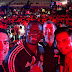 ILOVEUNITED - Event For Indian Fans Held In Mumbai