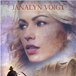 HILLS OF NEVERMORE - Janalyn Voigt - 3 Free Copies of the ebook DAWNSINGER
