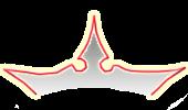 Logo Polos mahkota