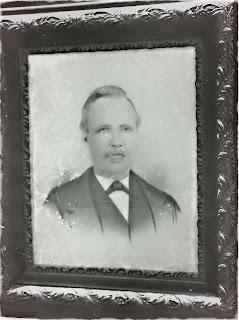 L.B. Lewis
