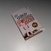 Chronique | Les Démons de Dexter