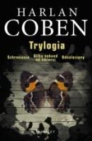 http://www.wydawnictwoalbatros.com/ksiazka,1742,3993,trylogia-cobena.html