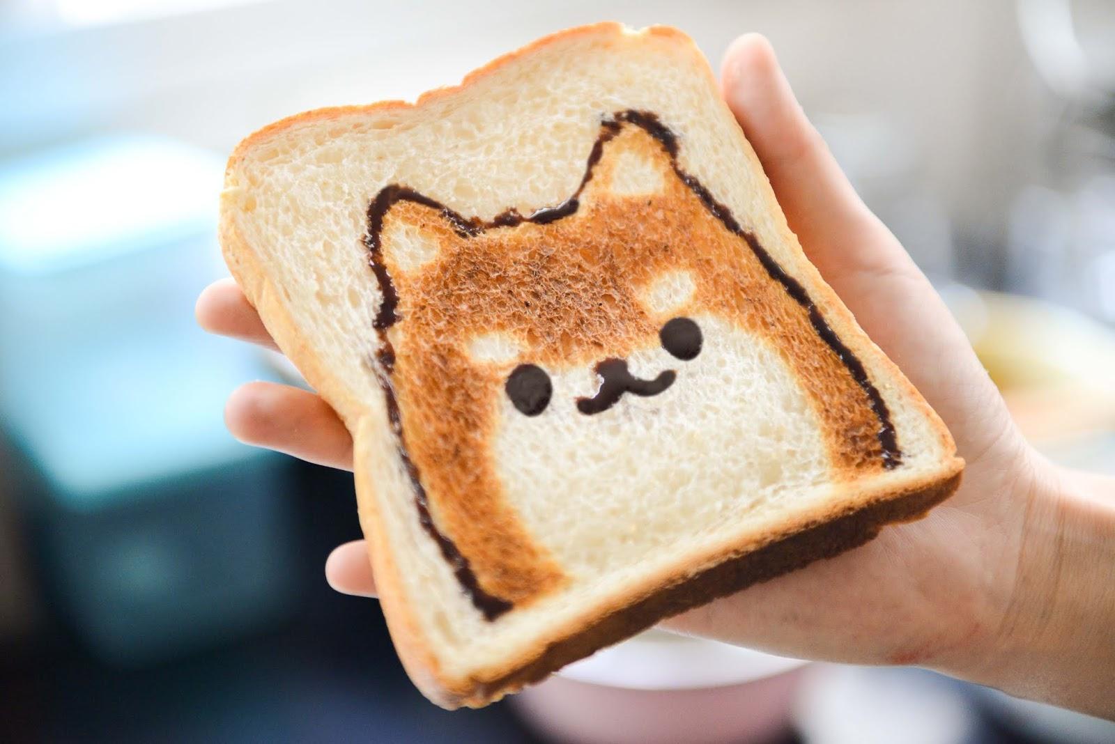 Memasang Breadcrumbs Di Blogger