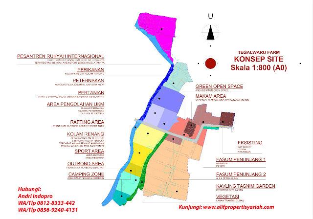Tanah-Dijual-Murah-di-Bogor-Tanah-Kavling-Tasnim-Garden-Ciampea-Bogor-kpr-tanpa-bi-checking