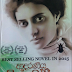 Adaraneeya Victoria (ආදරණිය වික්ටෝරියා) by Mohan Raj Madawala