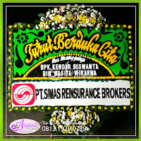 karanganbungadijakarta.com florist jakarta