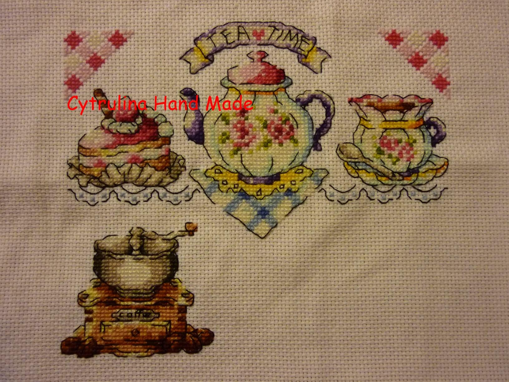 """P1130619 - Sal """"Tea Time"""" cz.4"""