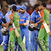 India vs Bangladesh live Cricket Score T20 Match, Dhaka Feburary 2016