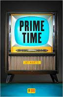 jay-martel-prime-time-chronique