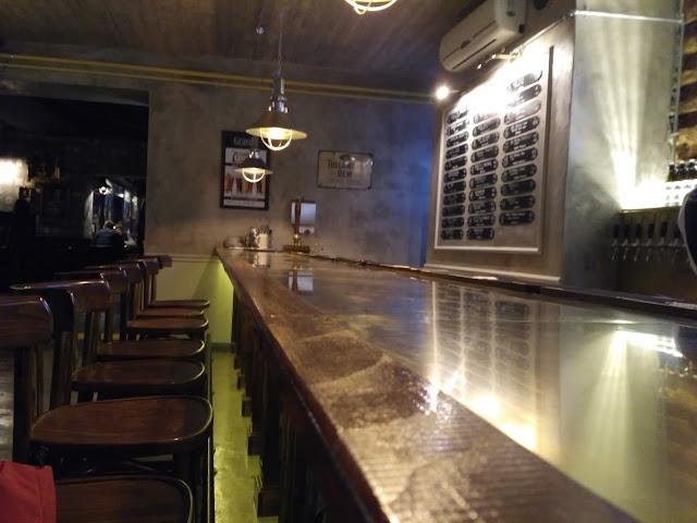 piwo | multitap | restauracja