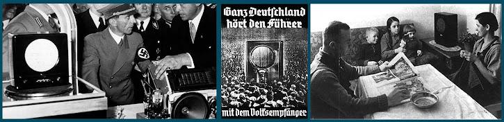 ===El dialogo de...=== - Página 2 Goebbels_radio_1