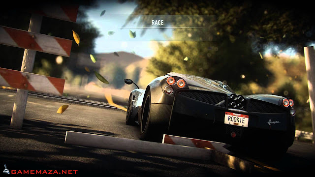Need-For-Speed-Rivals-Game-Free-Download
