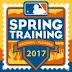 Ya la MLB anunció las fechas de comienzo del Spring Training