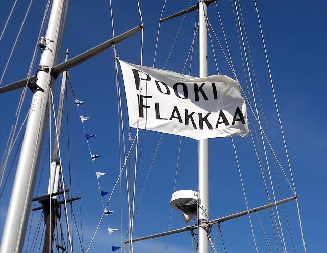 Visit Raahe Finland