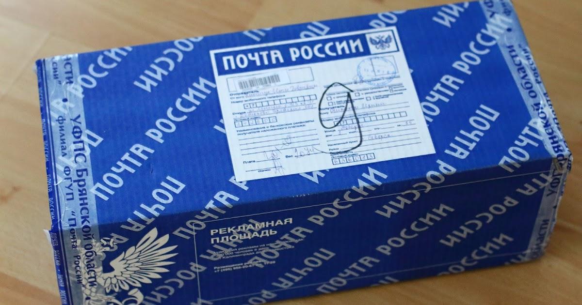 проститутки москвы дешевые с анкетами
