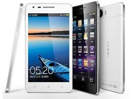 Harga Handphone Terbaru Di Medan