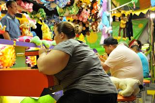 Punca Obesiti Yang Ramai Orang Tak Tahu
