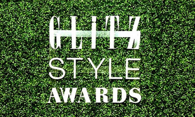 Glitz Style Awards Slated For August 19