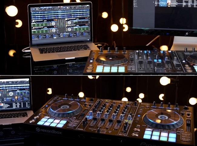 Rekordbox Full DJ