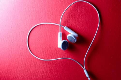 Quais as melhores alternativas ao Spotify