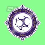 Osmanlispor www.nhandinhbongdaso.net