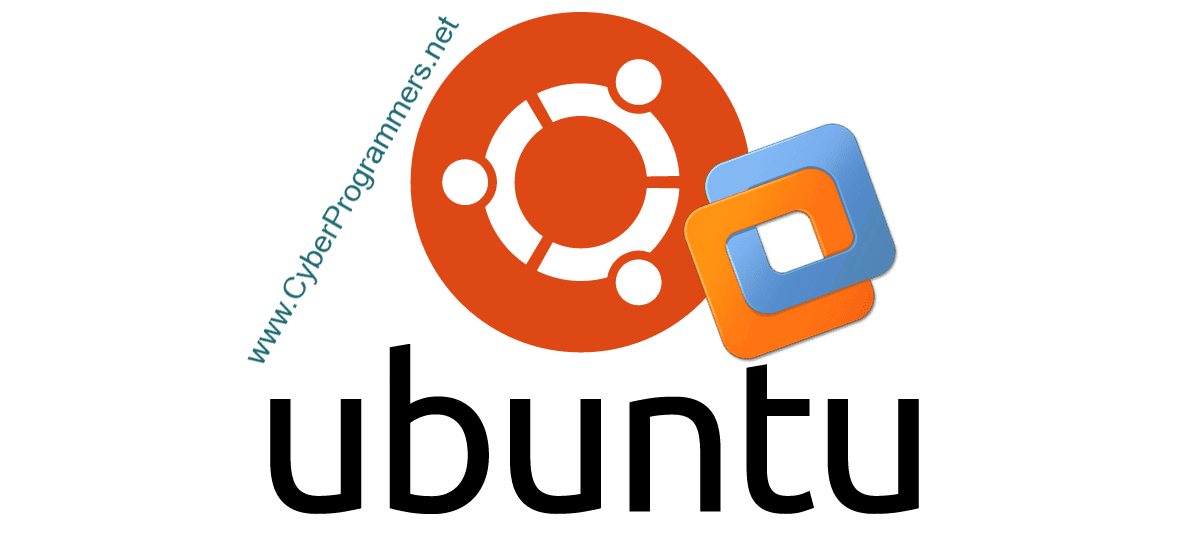 VMware tools for ubuntu