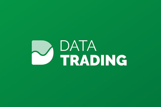 DataTrading, Era Baru untuk Prediksi Perdagangan Dengan Kecerdasan Buatan (AI)