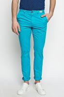 Pantaloni Hudson • Tommy Hilfiger