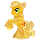 My Little Pony Wave 4 Blind Bags Ponies