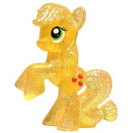 My Little Pony Wave 4 Applejack Blind Bag Pony