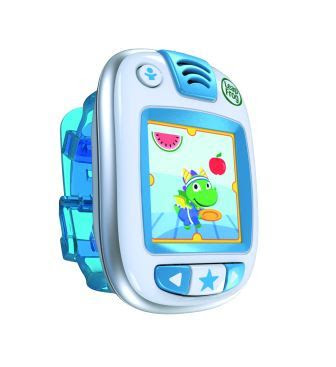 LeapFrog, LeapBand, activity tracker, children, kids, kid,