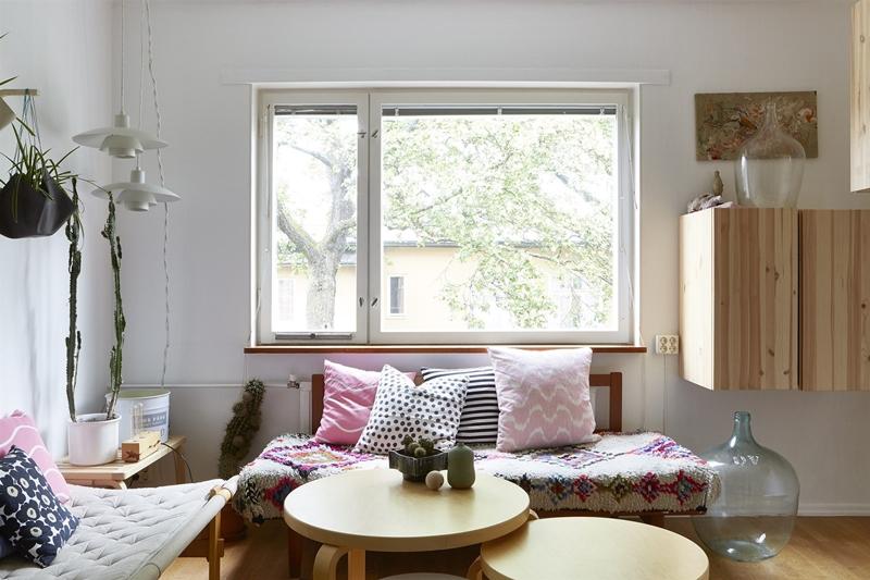 Quirky x Alvar Aalto