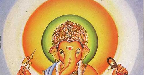 Hindu New Year 2019 - The New Year Dates of Different Hindu