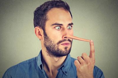 Quando as mulheres naturalizam o machismo- Homem é assim mesmo mentiroso