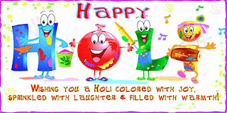 Happy Holi Funny Images 2019