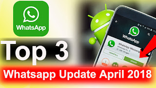 whatsapp update 2018 apk whatsapp update 2018 issues whatsapp update 2018 play store whatsapp update 2018 features whatsapp update 2018 error whatsapp update 2018 problems whatsapp update 2018 payment whatsapp update 2018 not available whatsapp update 2018 news whatsapp update 2018 in jio phone whatsapp update 2018 whatsapp update 2018 download whatsapp update 2018 android whatsapp update 2018 apk free download whatsapp update 2018 download apk whatsapp update 2018 download for android whatsapp update 2018 for android whatsapp update 2018 for blackberry whatsapp update 2018 for windows 10 whatsapp update 2018 for windows phone whatsapp update 2018 for tablet whatsapp update 2018 for iphone whatsapp update 2018 google play whatsapp update 2018 ios whatsapp update 2018 iphone whatsapp update 2018 jio whatsapp update 2018 jio phone whatsapp update 2018 january whatsapp update 2018 link whatsapp update 2018 march whatsapp update 2018 new version whatsapp update 2018 not working whatsapp update 2018 pc whatsapp update 2018 samsung whatsapp update 2018 uptodown whatsapp update 2018 version