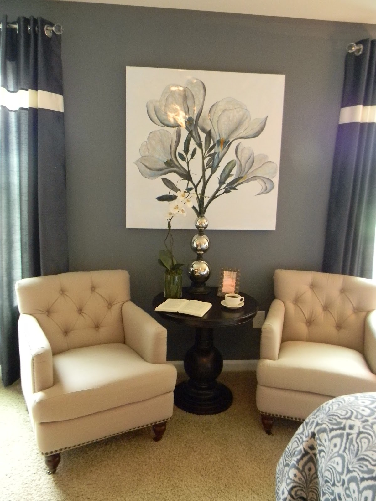 Small bedroom sitting area - Small Sitting Area Ideas Fabulous Best Living Room On