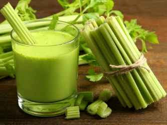 benefits of Celery juice: Are the health benefits real