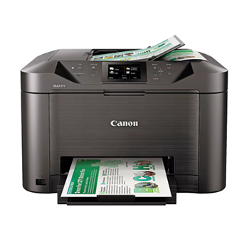 CANON MAXIFY MB5020 MFP ICA DRIVERS FOR WINDOWS