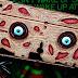 Artistas aproveitam fitas VHS para criar ícones do terror