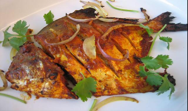 http://www.indianlazizkhana.com/2016/07/fried-mashala-fish-recipe.html