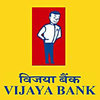 vijaya-bank-recruitment-career-notification-latest-apply-online-govt-jobs
